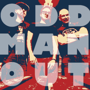 Odd Man Out - Live Music